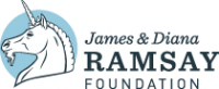 James and Diana Ramsey Foundation
