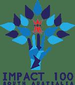 Impact 100 SA